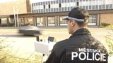 Řidiči, pozor! Policie chystá nová opatření: Měření rychlosti v protisměru a kamery