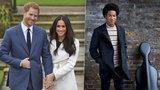 Princ Harry a Meghan odhalili tajemství obřadu: Pozvali kluka s neobyčejnou dovedností!