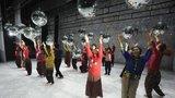 Světoví tanečníci v červnu roztančí Prahu: Představí se i soubor korejských babiček