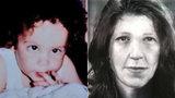 Záhadné zmizení holčičky po 36 letech ožívá: Policie má novou stopu!