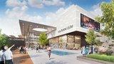 VIZUALIZACE: Obchodní centrum Draháň v Čimicích hledá svou podobu: Hlasujte