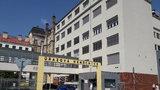 Kvůli novému pavilonu nemocnice změnili v Brně územní plán: Nevešel se heliport a parkoviště