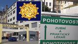 Zubařku v Brně pacient ohrozil virovou žloutenkou: Přiznal se k ní po 13 letech