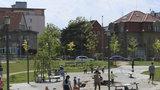 Je vám vedro? Obyvatelé Prahy 6 zapisují svoje pocity do mapy: Sesbíraná data poslouží v boji proti extrémům počasí