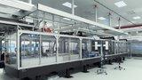 Čeští vědci mají nový laser: Poslouží výzkumu materiálů pro vesmírné lety i v lékařství