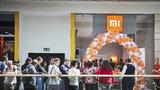 Nové Mi Store v Teplicích: Odneste si zboží až s 95% slevou!
