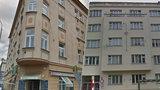 O čtvrtinu dražší: Praha zrušila slevu na nájemném u 2300 městských bytů