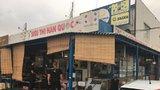 Zásah celníků v Sapě: Čtrnáctidenní akce odhalila tisíce padělků bot i porušování zákona o EET