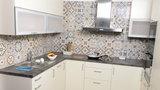 Jak zařídit novou kuchyň tak, aby byla funkční a stylová zároveň?