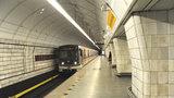 Nové zastávky, kratší intervaly, jiné trasy linek: Pražskou MHD od září čekají změny