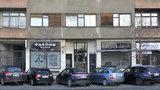 Praha 7 získala do vlastnictví část Molochova. Uzavřelo se 25 let dlouhé řízení