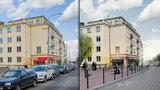 Jaká je budoucnost Bělohorské? Širší chodníky, více přechodů, laviček a stromů věští architekti