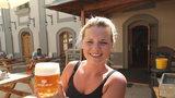 Malé pivovary ovládnou kulaťák. K ochutnání bude i pivo horských sklářů