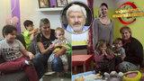 Děti po Výměně manželek nechtěly k mámě: Trestuhodný risk srovnatelný se smrtí, říká psychiatr Cimický
