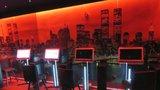 Celníci odhalili nelegální výherní automaty v Krči. Jednu hernu zavřeli kvůli EET
