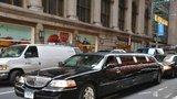 Při nehodě limuzíny zemřelo 20 lidí! Jeli na oslavu, řidič udělal něco nepochopitelného