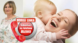 Nárok na »mateřskou« nemají všechny maminky! Novinkou je »otcovská« Odborníci radili na Horké lince Blesku