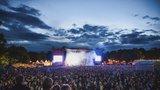 Vedle hvězd se představí i talenti: Na Metronome Festivalu proběhne finálové klání soutěžních kapel