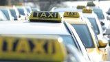 Krok vstříc pražským taxikářům: Magistrát se zaobírá navýšením cen za přepravní služby