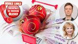S nástrahami Vánoc poradí odborníci: Nejhorší triky obchodníků, největší úskalí půjček i pomoc psychologa