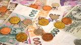 Zeťák za všechny peníze! Obral tchyni o půl milionu: Sebral jí spoření i úvěr