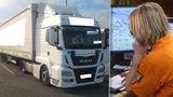 Operátorky z liberecké linky 112 jsou hrdinkami: V Nizozemsku záchránily život českého kamioňáka