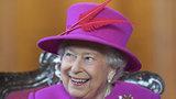 Královna Alžběta II. řekla rozhodné NE! Britové vladařce tleskají