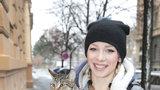 Pohřesovaná Dominika H. (24) Blesku řekla, proč zmizela: Nenechají mě žít svůj život! Především táta…