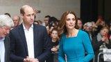 William nepřijde na narozeniny Kate: Bude slavit jinde a s jinými!