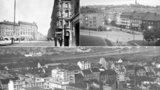 Když vznikala Velká Praha: Žižkováci si odmítali říkat Pražáci, Košíře byly noclehárnou Smíchova