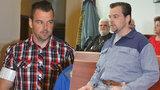 Kramný ostrouhal: Olomoucký soud není podjatý, rozhodli v Brně