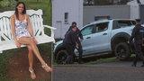 Krásná učitelka (†30) odstrčila školačku (6) před autem, sama zemřela