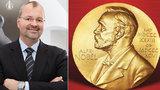 Průkopník plastické chirurgie Bohdan Pomahač (47): S Nobelovkou nepočítám, ale nominovali mě