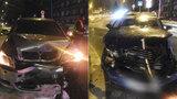 Řidič nadýchal po nehodě 5,5 promile. Půjde do vězení. Jeho soused podal šokující výpověď