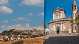 Domek za dvacku ve středomořském ráji? Městečko Sambuca na Sicílii vyhlásilo výprodej!