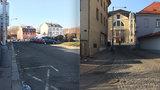 Dopravní změny kolem Zenklovy komplikují život v Libni. Radnice prosazuje úpravy