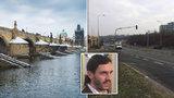 Oprava Karlova mostu i rozsáhlé omezení na Štěrboholské spojce: Jaké zásahy Prahu brzy čekají?