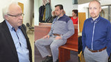 Psali posudek na Kramného, sami nyní stojí u soudu: Za křivou výpověď hrozí znalcům tři roky