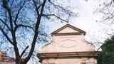 Do května zavřeno: Žižkovské multikulturní centrum Atrium prochází opravou