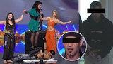 Mustafa z televizní soutěže hořel pro pomstu: Expřítelkyni s partnerem chtěl zavraždit