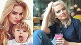 Štíbrová pod palbou kritiky: Výchova vám asi nic neříká, pustily se do ní matky