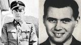 """Operoval mě za plného vědomí! """"Pacienti"""" zrůdného Mengeleho vzpomínají. Od jeho smrti uplynulo 40 let"""