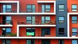 Cizinci skoupí v Praze pětinu nových bytů. Nejvíc Slováci, přibývá i zájemců z Asie