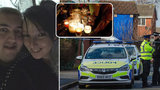 Rodiče přišli při děsivém požáru o čtyři děti: Potom je zatkla policie!