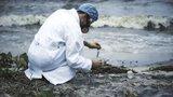 Řeky po celém světě zamořila antibiotika. Hrozí kolaps ekosystému, varují vědci