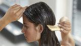 Test masek na vlasy: Která vlasy vyživí a dodá jim lesk?