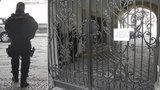 Jeden z kmotrů začal zpívat? Soudce v kauze Brno-střed uvalil vazbu na pět mužů kvůli útěku i ovlivňování svědků!