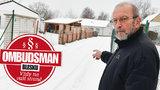 Vlastislav (69) řeší problém se žumpou: Nutí mě »vyhodit« 350 tisíc do kanálu!