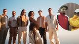 Po Liamu Gallagherovi přijedou Jungle a Blackwave. Metronome Festival představil další hvězdy