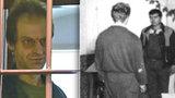 Odsouzený dvojnásobný vrah Ševčík (49) vyšel po 30 letech z vězení: O jeho nevině prý věděli všichni